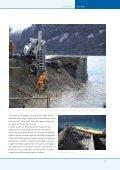 Nr. 20, April 2012 - Schwellenkorporationen Brienz - Brienzwiler ... - Seite 3