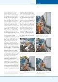 Nr. 20, April 2012 - Schwellenkorporationen Brienz - Brienzwiler ... - Seite 7