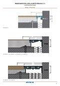 Wandanschlüsse - migua - Seite 4