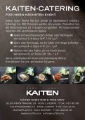 KAITEN-CATERING - Page 2