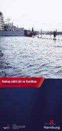 Hochwasserschutz-Tour - Landesbetrieb Strassen, Brücken und ...