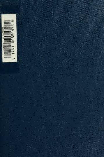 Vittoria Colonna : Leben, Wirken, Werke : eine Monographie
