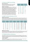 TECHNISCHE PRODUKT- UND MONTAGEINFORMATION - Sanha - Seite 7