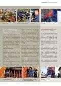 Bulletin 2/ 2011 - Siempelkamp - Page 6