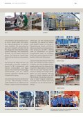 Bulletin 2/ 2011 - Siempelkamp - Page 7