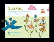 SozPad