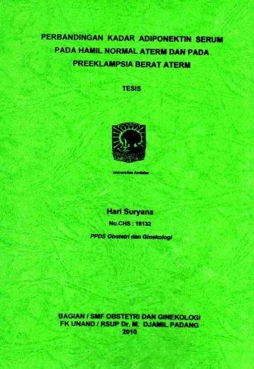 Download (3206Kb) - Repository Universitas Andalas - Unand