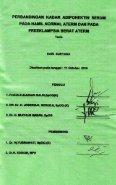 Download (3206Kb) - Repository Universitas Andalas - Unand - Page 4