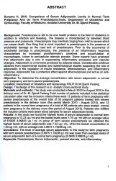 Download (3206Kb) - Repository Universitas Andalas - Unand - Page 5