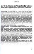 Download (3206Kb) - Repository Universitas Andalas - Unand - Page 6