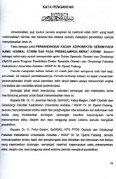 Download (3206Kb) - Repository Universitas Andalas - Unand - Page 7