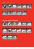 LumExpress - THORN Lighting - Page 2