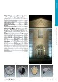 Outdoor Lighting - THORN Lighting - Page 4