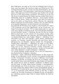 NØD-DAABEN - Tjele arkiv - Page 2