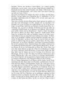 NØD-DAABEN - Tjele arkiv - Page 3