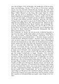 NØD-DAABEN - Tjele arkiv - Page 4