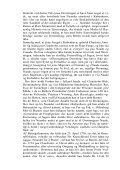 NØD-DAABEN - Tjele arkiv - Page 5