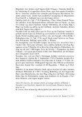 NØD-DAABEN - Tjele arkiv - Page 6