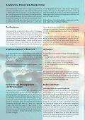 Amphetamine und Methamphetamine - Institut Suchtprävention - Seite 2