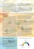 Amphetamine und Methamphetamine - Institut Suchtprävention - Seite 3