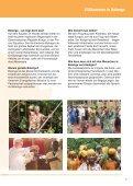 in Bolenge - Vereinigte Kirchenkreise Dortmund - Seite 5
