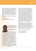 in Bolenge - Vereinigte Kirchenkreise Dortmund - Seite 7