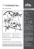 Programm Frühjahr 2013 komplett - Volkshochschule Alt-/Neuötting - Page 5