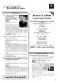 Programm Frühjahr 2013 komplett - Volkshochschule Alt-/Neuötting - Page 7