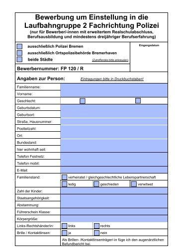 pdf despre limita