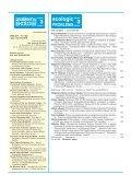 Pobierz numer - Górnośląska Wyższa Szkoła Pedagogiczna - Page 3