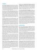 Pobierz numer - Górnośląska Wyższa Szkoła Pedagogiczna - Page 4