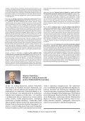 Pobierz numer - Górnośląska Wyższa Szkoła Pedagogiczna - Page 5