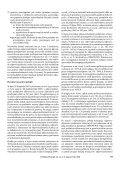Pobierz numer - Górnośląska Wyższa Szkoła Pedagogiczna - Page 7