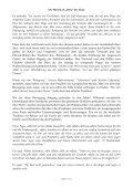 """Mystik als """"Herz"""" des Islam - Wilhelm Sabri Hoffmann - Seite 2"""