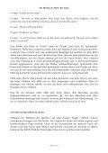 """Mystik als """"Herz"""" des Islam - Wilhelm Sabri Hoffmann - Seite 3"""