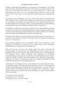 """Mystik als """"Herz"""" des Islam - Wilhelm Sabri Hoffmann - Seite 4"""