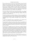 """Mystik als """"Herz"""" des Islam - Wilhelm Sabri Hoffmann - Seite 5"""