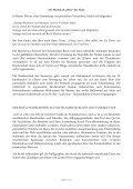 """Mystik als """"Herz"""" des Islam - Wilhelm Sabri Hoffmann - Seite 6"""