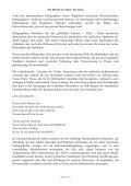 """Mystik als """"Herz"""" des Islam - Wilhelm Sabri Hoffmann - Seite 7"""