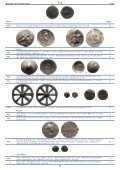 Antique coins - Page 2