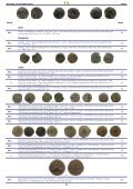 Antique coins - Page 3