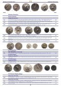 Antique coins - Page 4