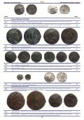 Antique coins - Page 5