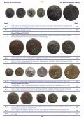 Antique coins - Page 6
