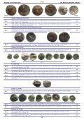 Antique coins - Page 7