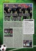 Kassai Viktorék hozták vissza a futball méltóságát ... - SzabolcsJB - Page 2
