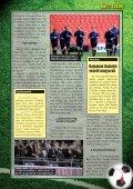 Kassai Viktorék hozták vissza a futball méltóságát ... - SzabolcsJB - Page 3