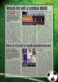 Kassai Viktorék hozták vissza a futball méltóságát ... - SzabolcsJB - Page 5