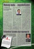 Kassai Viktorék hozták vissza a futball méltóságát ... - SzabolcsJB - Page 6
