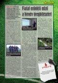 Kassai Viktorék hozták vissza a futball méltóságát ... - SzabolcsJB - Page 7